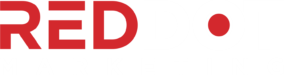 Red Dot Marketing Logo