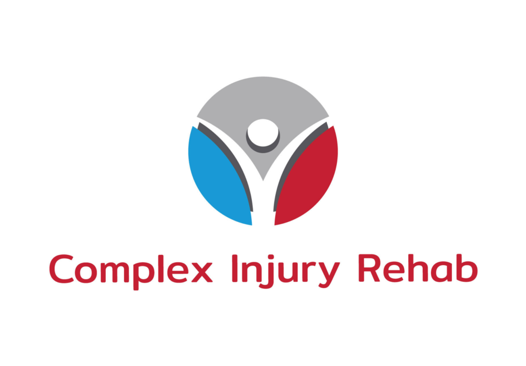 Complex Injury Rehab