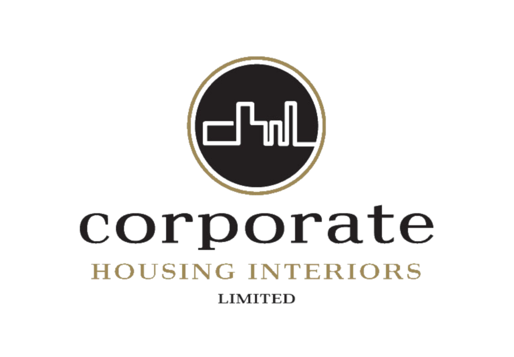 Corporate Housing Interiors Limited
