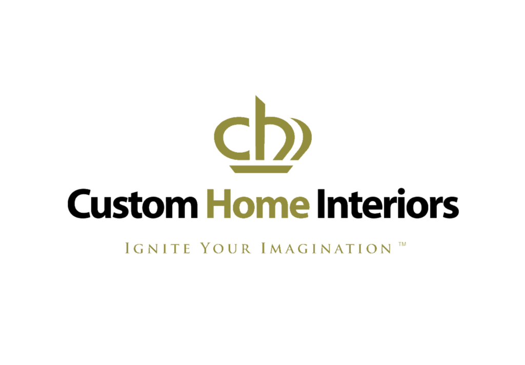 Custom Home Interiors