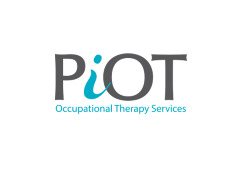 PiOT Occupational Therapy